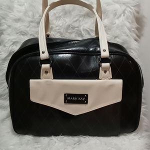Mary Kay Consultant Tote/Weekender Bag